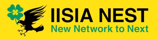 IISIA NEST New Network to Next